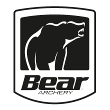 beararchery-logo-transparent