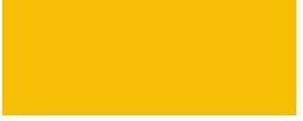 esp-top-logo