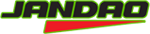 jandao_logo