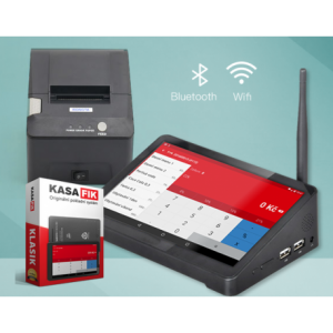 kasa-fik-desk-9-3g-80mm-desktop-tisk-klasik-sim-3m_jpg