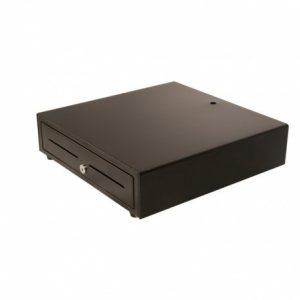 pokladni-zasuvka-partner-5e415-cerna-barva