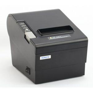 rongta-usbbtlan-tiskarna-80-mm-rp80useb