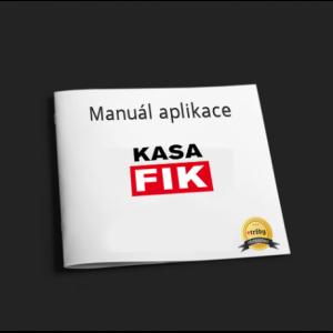 tisteny-navod-k-software-kasa-fik_jpg
