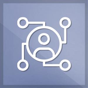 upgrade-plus-na-neomezene-uzivatelu_jpg
