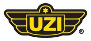 uzi_logo